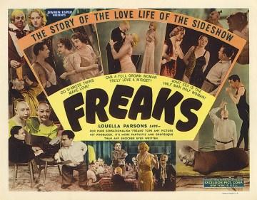 Freaks_02