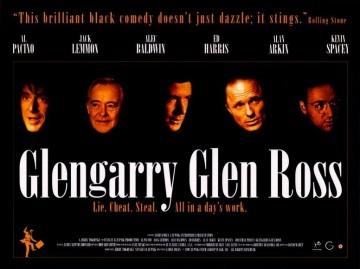 glengarry-glen-ross-movie-poster-1992-1020344630
