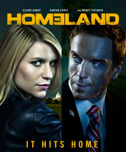 Homeland-Season-2-Poster-Showtime-625x840