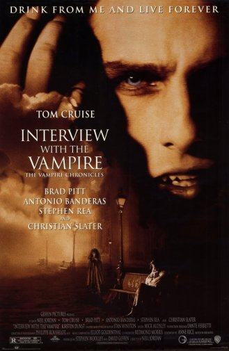 interview-with-the-vampire-movie-poster-1994-1020189660