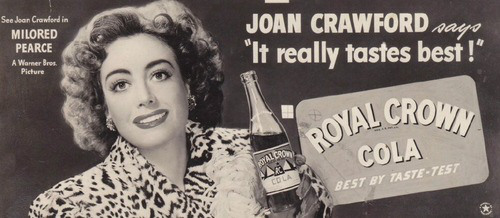 joan-for-rc-cola