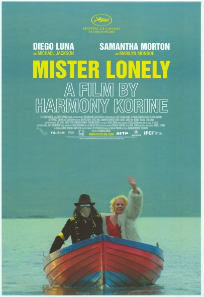 mister-lonely-movie-poster-2007-1020410086