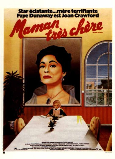mommie-dearest-poster