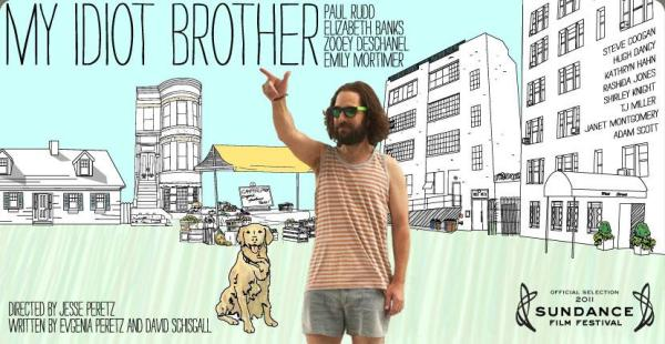 my-idiot-brother-poster