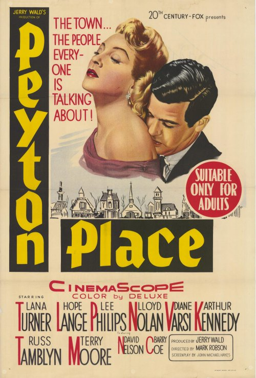 peyton-place-movie-poster-1957-1020259553