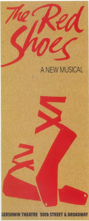 red-shoes-the-broadway-movie-poster-1993-1020407395