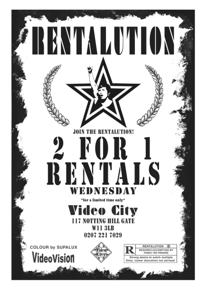 Rentalution