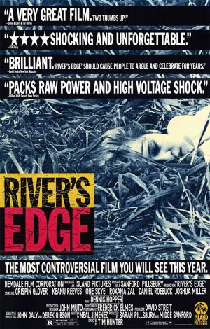 Rivers-edge-poster
