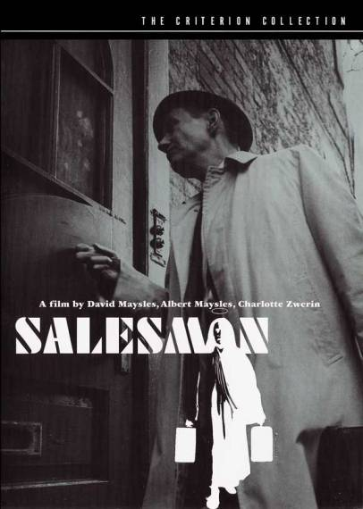 salesman-movie-poster-1969-1020463608