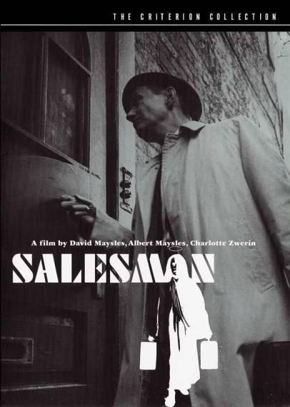 salesman-movie-poster-1969-1020463608