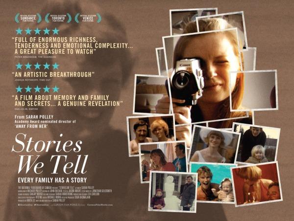 stories-we-tell-uk-film-movie-quad-poster-design-london-artificial-eye