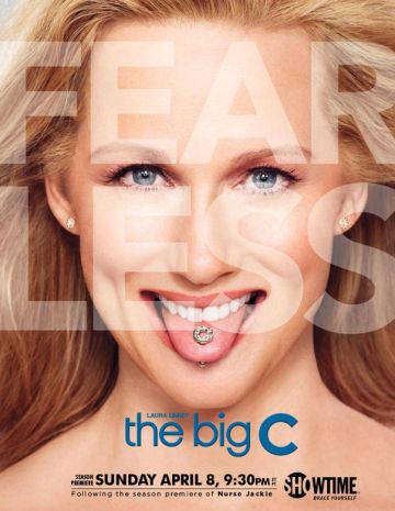 the-big-c-season-3-poster