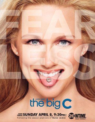 the-big-c-season-3-poster