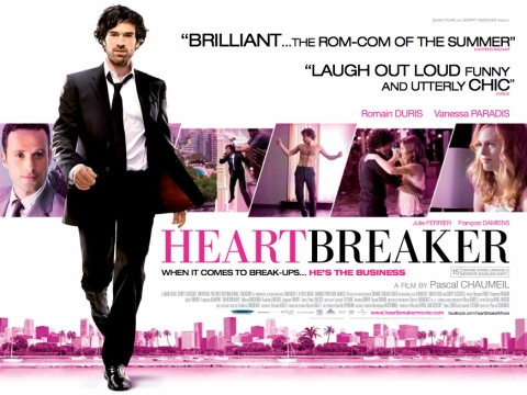 The-Heartbreaker-Poster