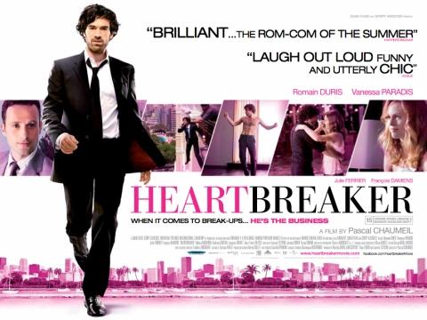 The-Heartbreaker-Poster