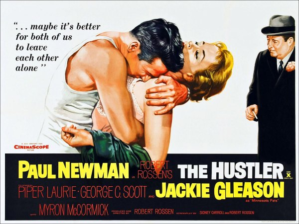 the-hustler-movie-poster-paul-newman-jackie-gleason