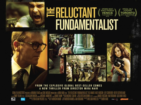 the-reluctant-fundamentalist-wallpaper-01