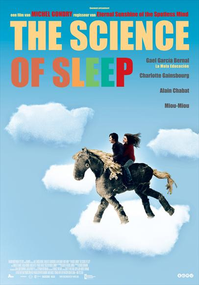 the-science-of-sleep-movie-poster-2006-1020451579