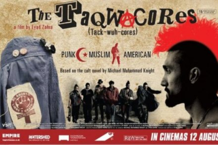 the-taqwacores-poster_08,11