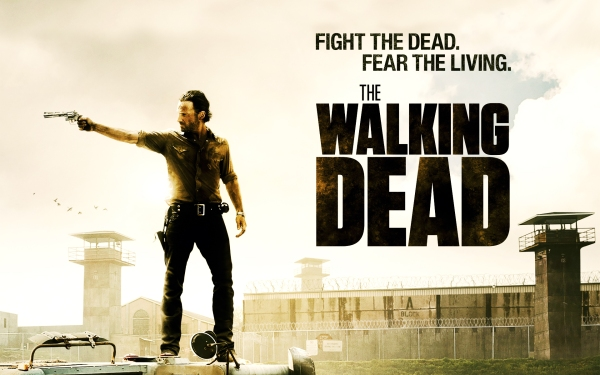 The_Walking_Dead_-_Rick_Grimes_-_season_3_promo_wallpaper