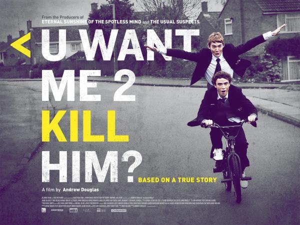 uwantme2killhim-poster01