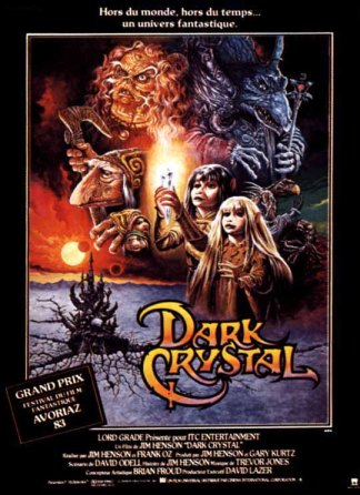600full-the-dark-crystal-poster
