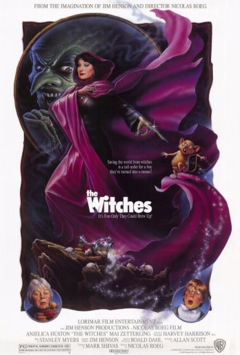 600full-the-witches-poster