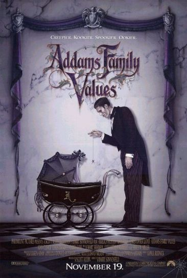addams_family_values_ver1
