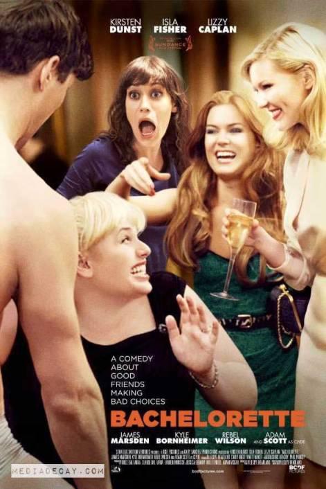 bachelorette_poster