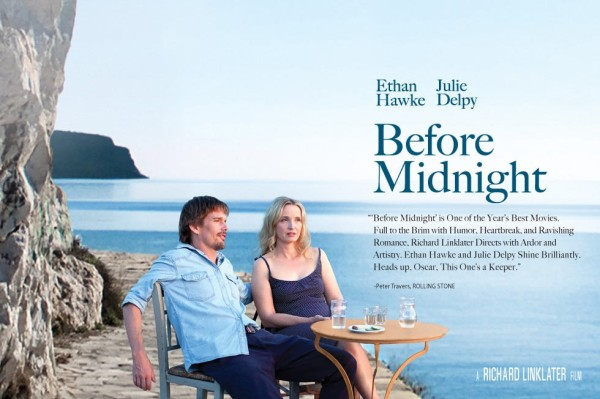 BEFORE-MIDNIGHT-stills