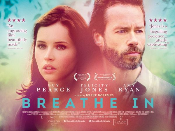 breathe-in-poster02