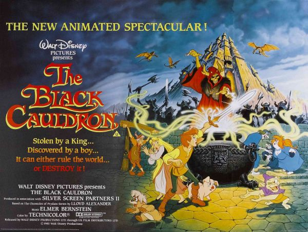 British+Poster+Black+Cauldron