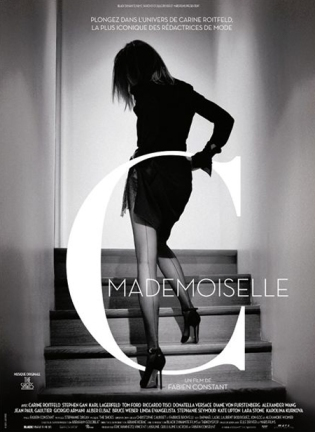 carine_roitfeld_Mademoiselle_C_Poster_film_movie_fabien_constant_french_fashion_editor_2013