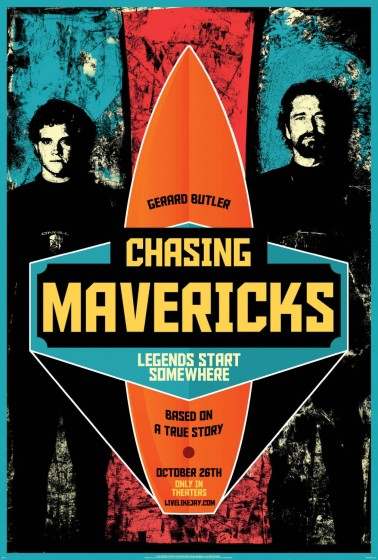 chasing_mavericks_xlg