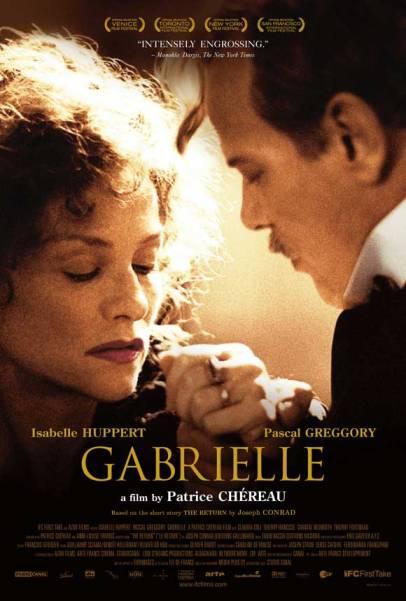 gabrielle-movie-poster-2005-1020449997