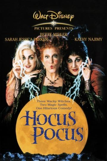 hocus-pocus-movie-poster-1619