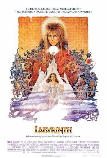 labyrinth-poster21_7824