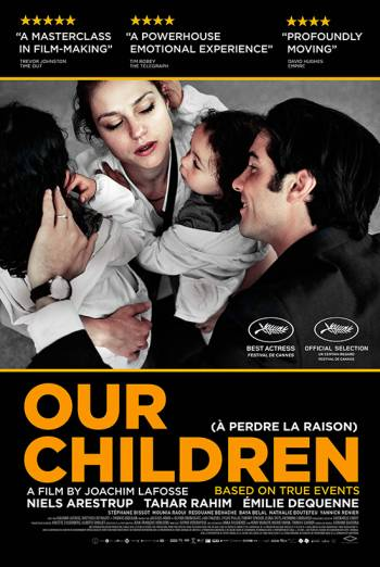 Our-Children-poster