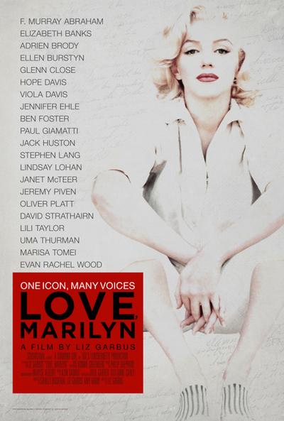 poster-art-for-Love-Marilyn_event_main