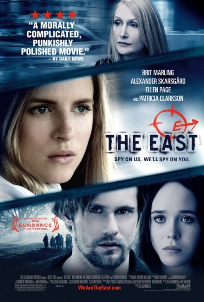 the-east-2013-poster1