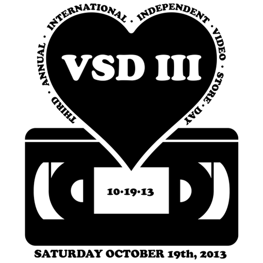 VSD3_Header_600px2