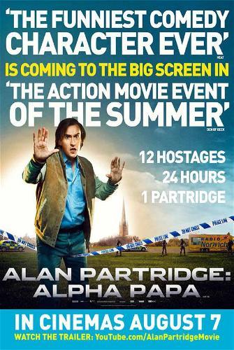 alan-partridge-alpha-papa-poster