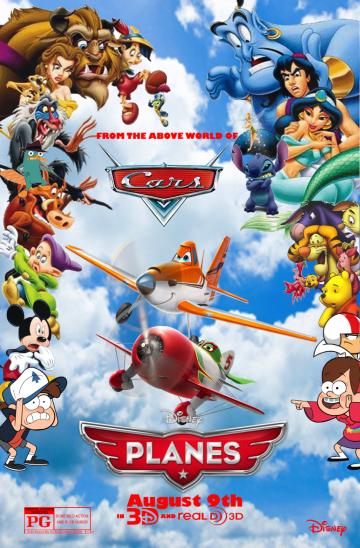 disney_s_planes___poster__fm__by_edogg8181804-d6bu0tj