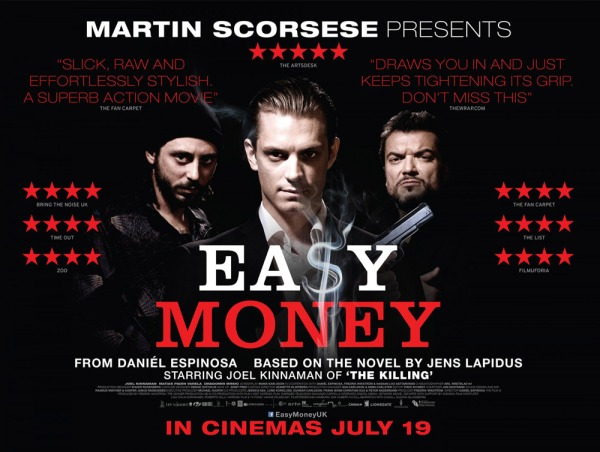 easy-money-uk-film-movie-quad-poster-design-london-lionsgate