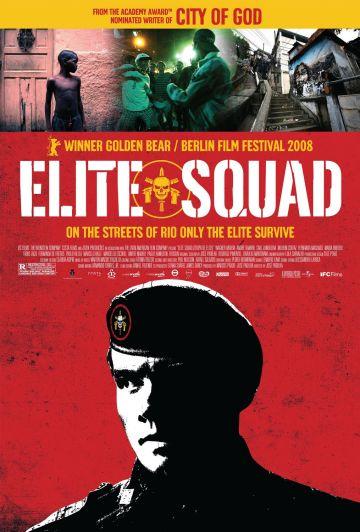 elite_squad_ver3_xlg