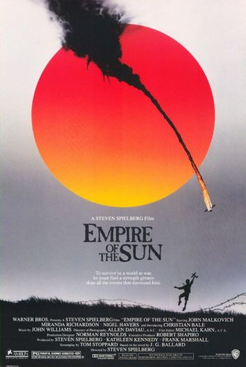 Empire-of-the-Sun-poster