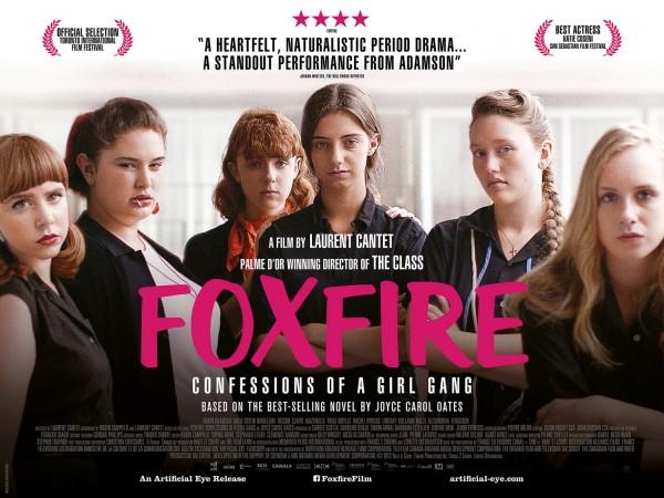 foxfire_ver2_xlg