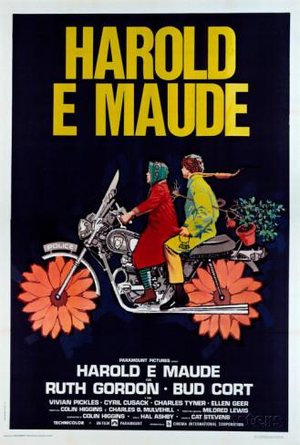 harold-and-maude-italian-style