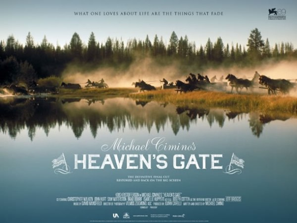 heavens-gate-rerelease-poster-06122013-133211