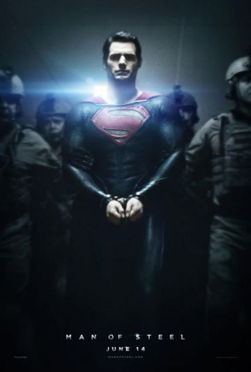 Man-of-Steel-poster2-610x904